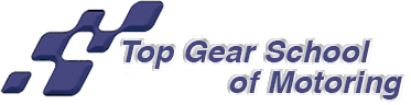 Driving Lessons Cork - Online Booking - Top Gear School of Motoring: