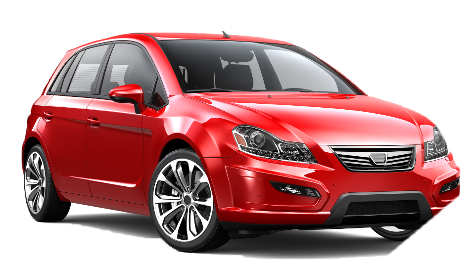 can i drive automatic car with manual licence